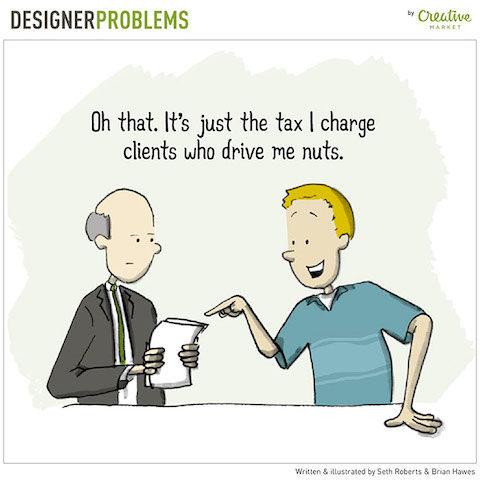 designer-problems-comic-seth-roberts-brian-hawes-creative-market-36__700