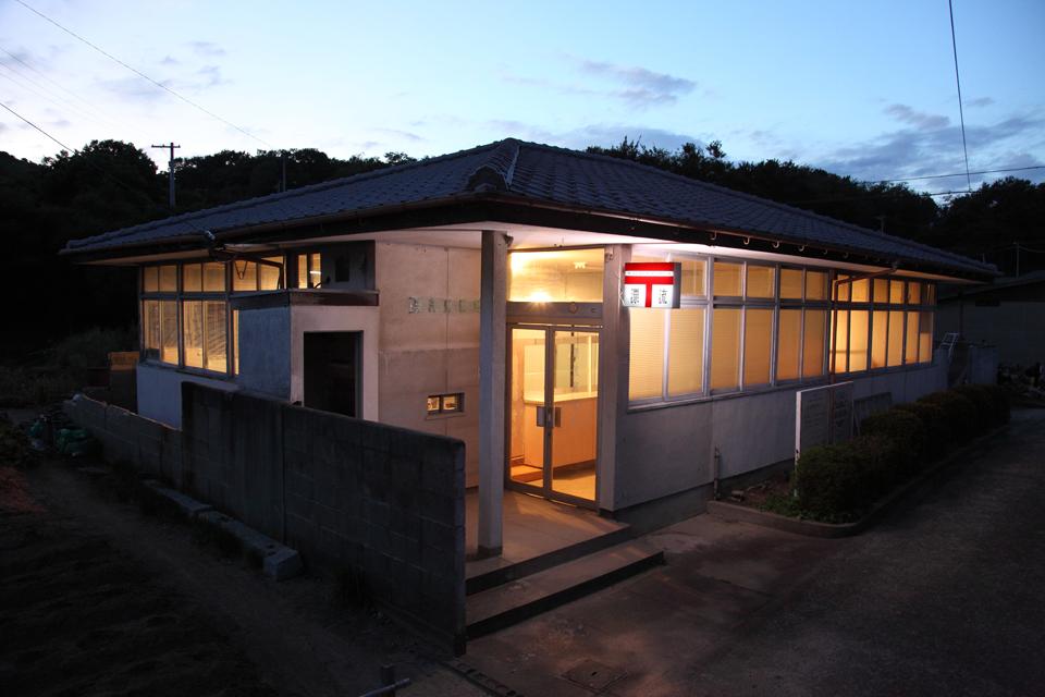 hyoryu01