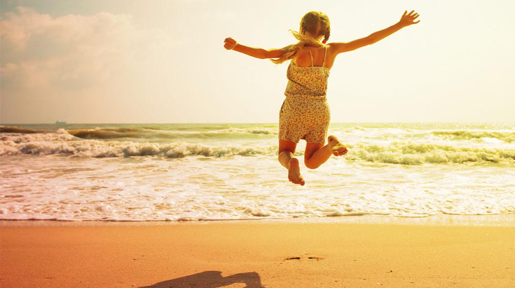いつも幸せそうな人に共通する、感情コントロール術7つ