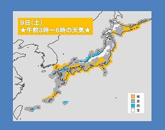 160108_tenki-jp-venus-saturn_02