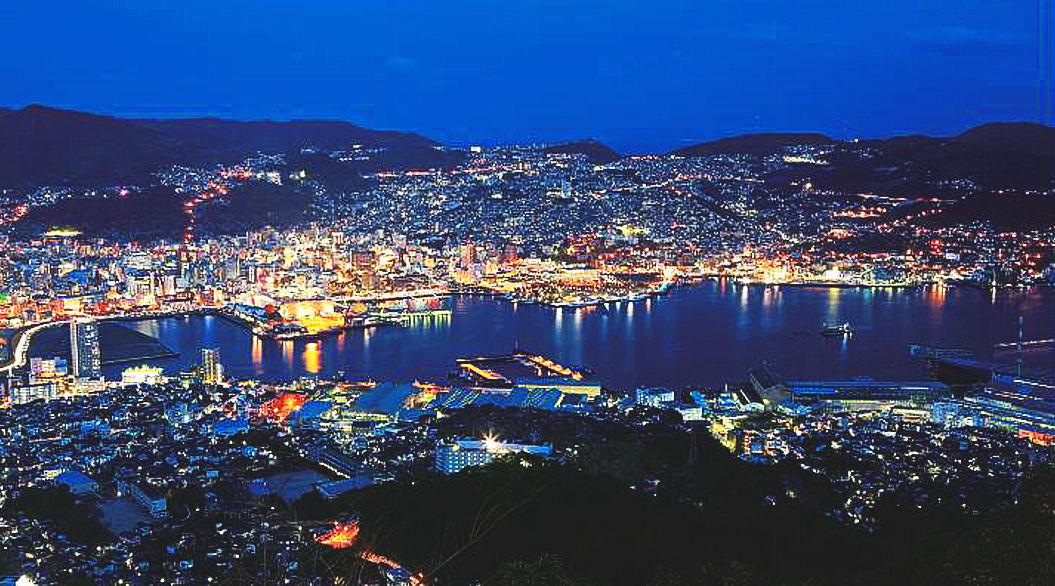 【保存版】初めての長崎旅で訪れるべきスポット4選