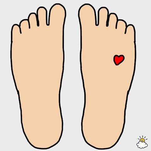 foot007