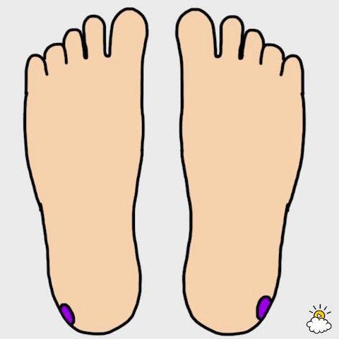foot008