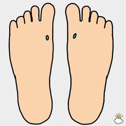 foot010
