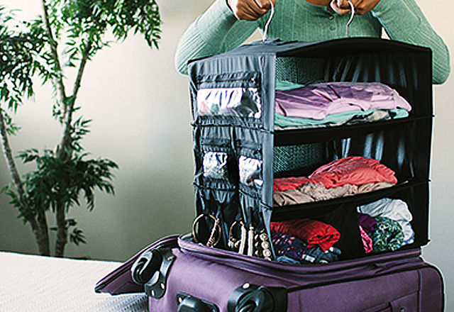 luggashelfsuitcase160105-02