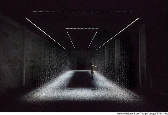 qreators-okayasuizumi160128-03