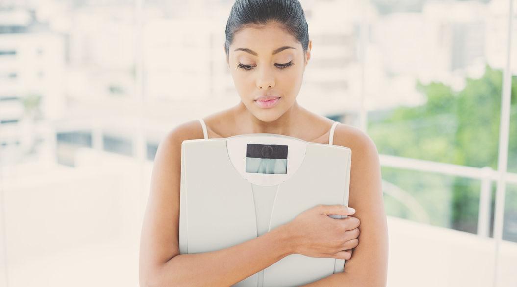 意外と知らない「体脂肪」に関する5つの誤解