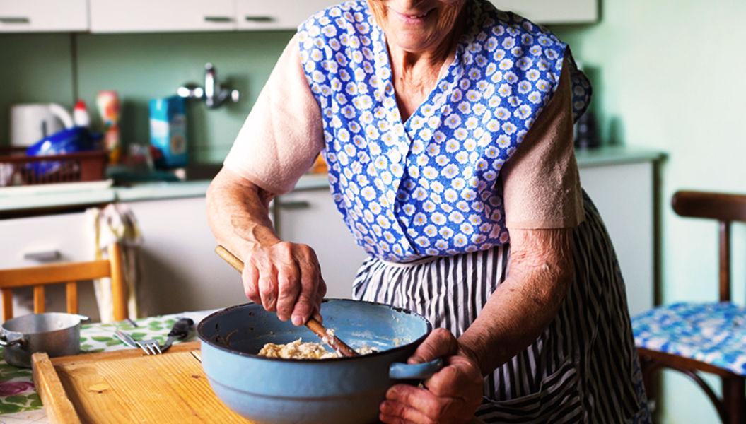 40年前のベストセラーが教えてくれる、料理上手になるために押さえるべき5つの基本
