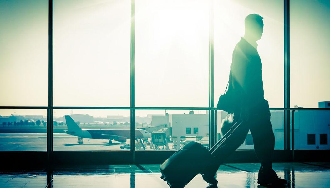 サヨナラ、大企業。転職を考えるあなたが知っておくべき「5つの選択肢」