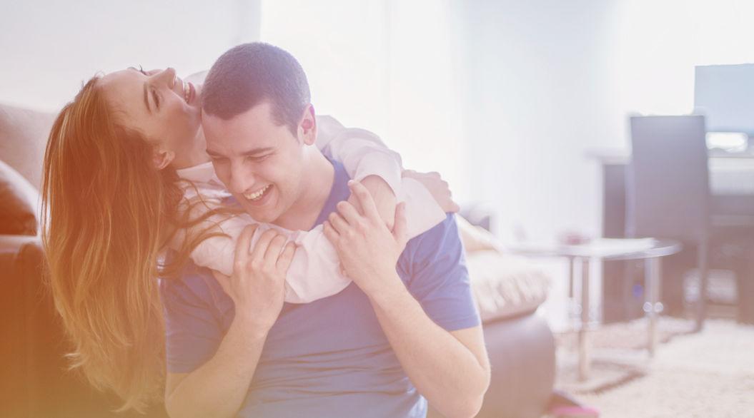 「シングルライフ」と「結婚生活」知っておきたいお金のこと | TABI LABO