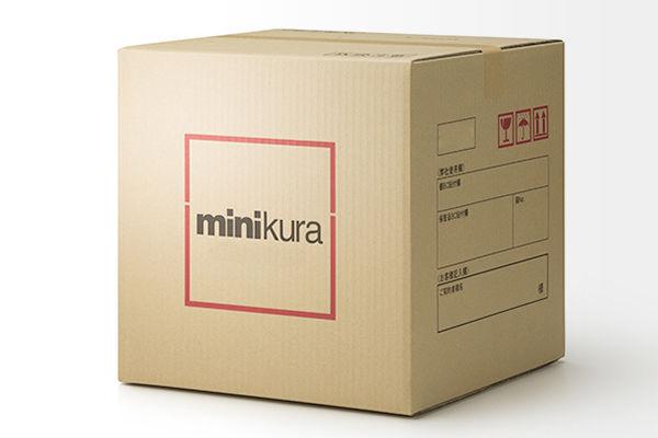 160223_minikura_lp_008_01