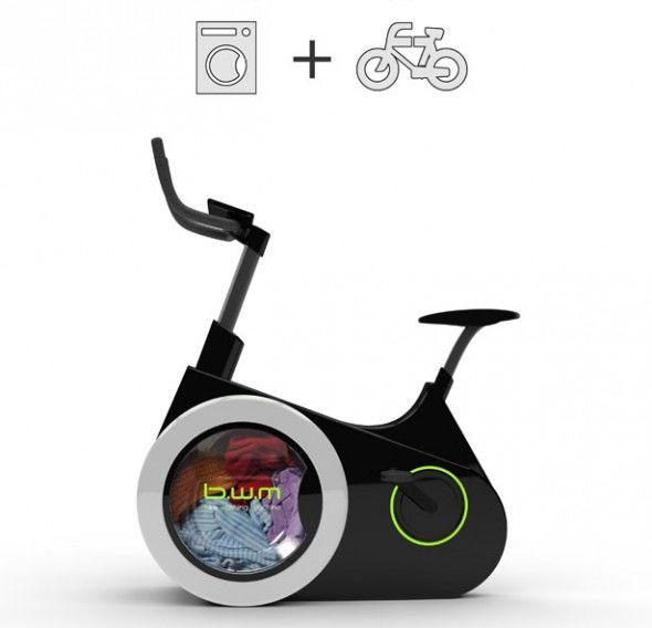 bike_2-590x568