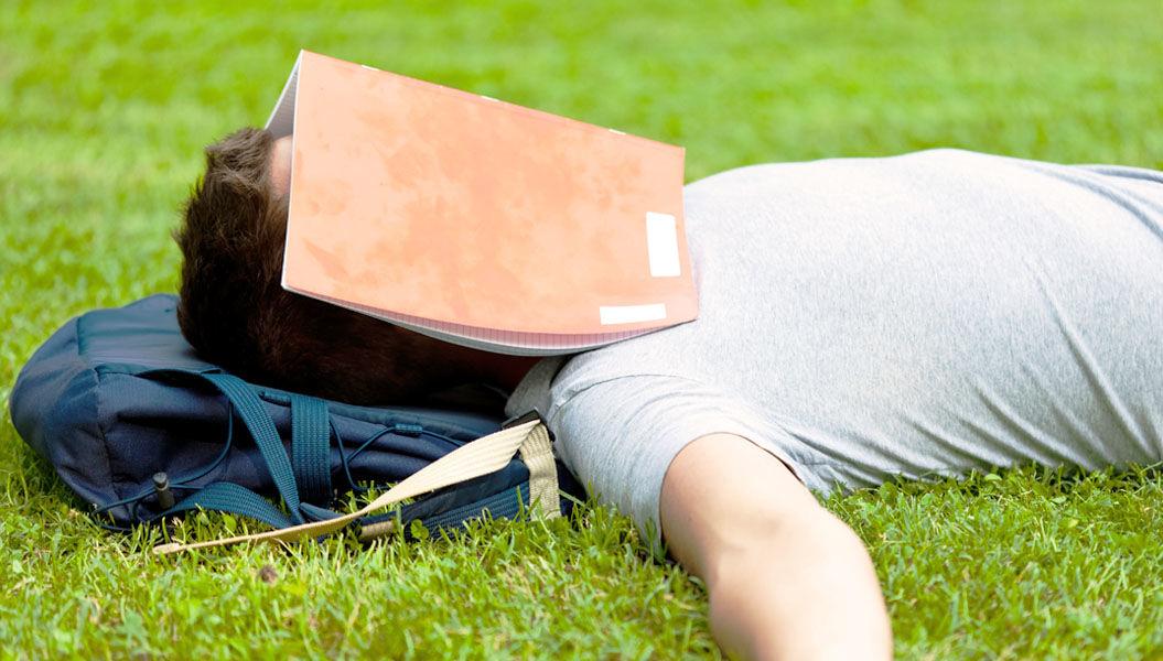 学生時代、成績が悪かった人がビジネスで成功する「8つの理由」