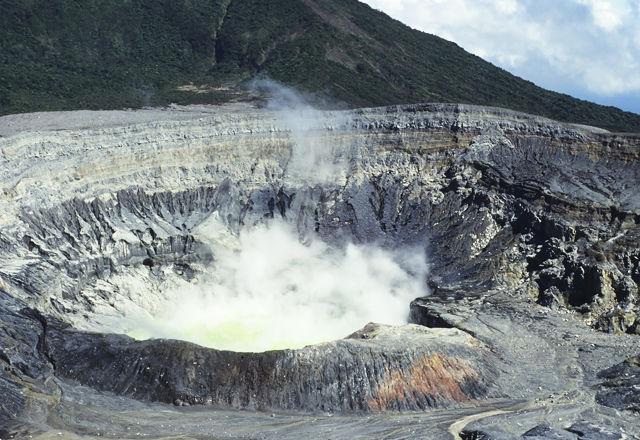 costarica160215-02