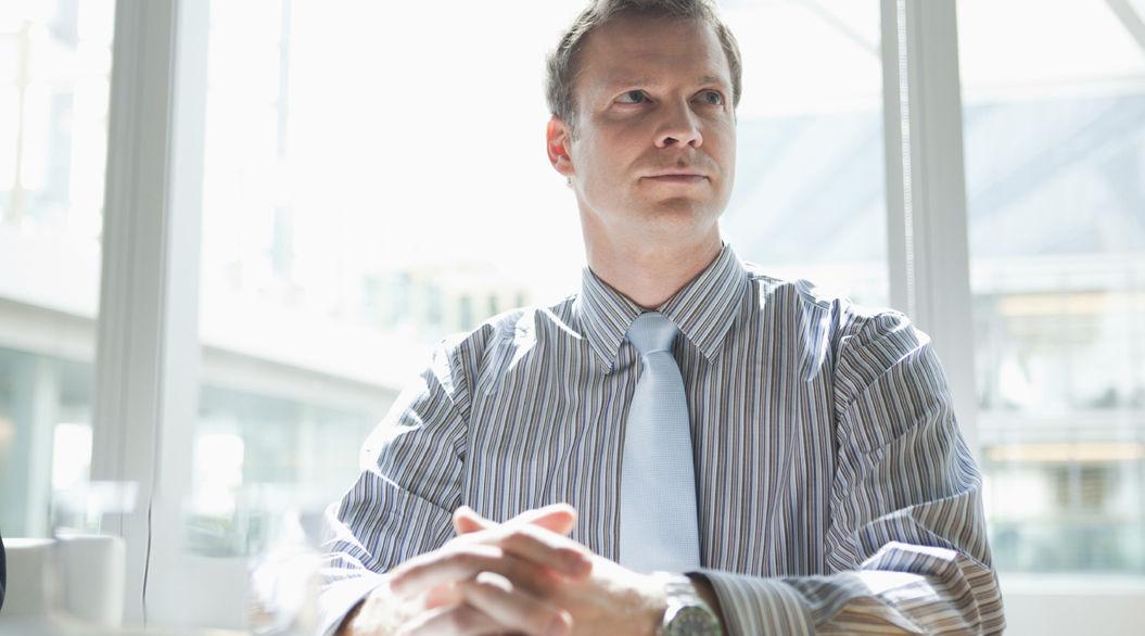 雑談はせず、いきなり本題に!超一流営業マンが教える「5つの会話術」