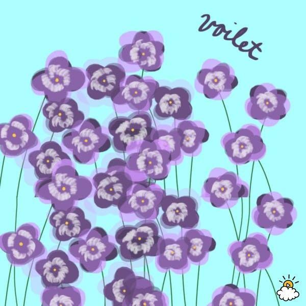 embeddedIMG_whatflowerareyoudrawnto_850px_5-600x600