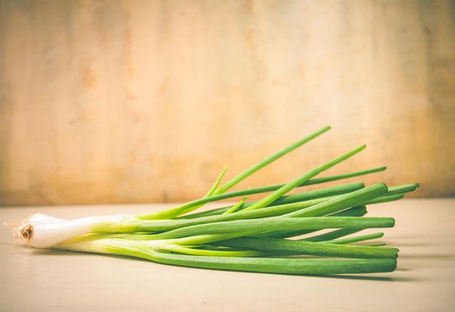 onions-blue-part_221586847