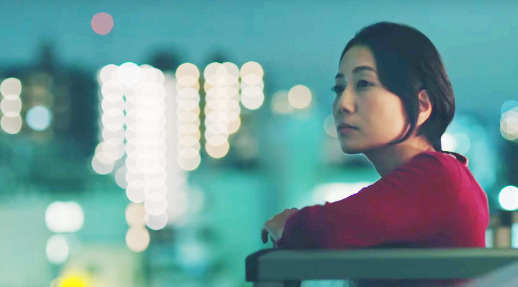 「運命は変えられる」2度の悲しみを乗り越え、日本初「世界の勇気ある女性賞」を受賞した小酒部さやかさんが教えてくれたこと