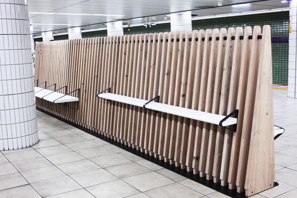 160418_desk-bench_006
