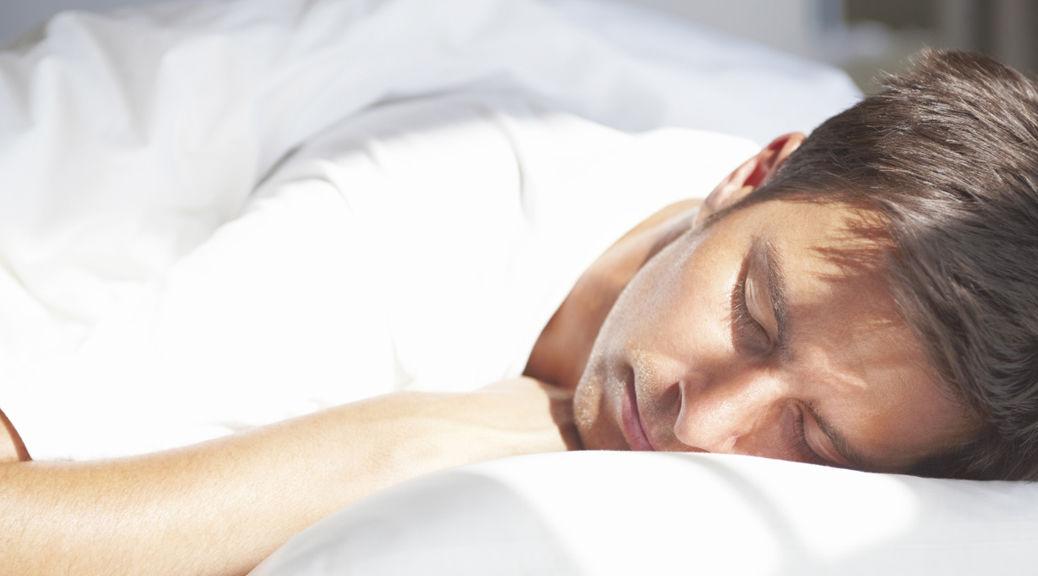 他の人には教えたくない!「睡眠」に関する「6つの真実」