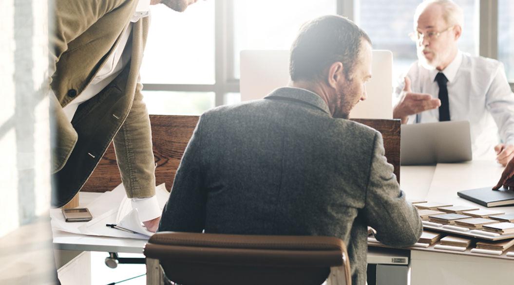 決断力がなくても優れたリーダーになる人「5つの共通点」