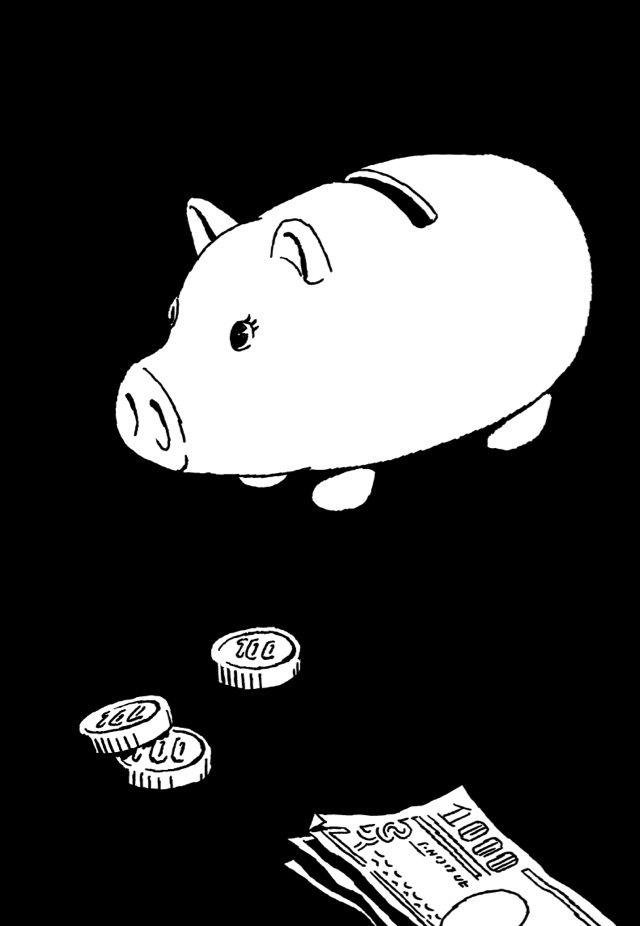 16お金の不安_fix