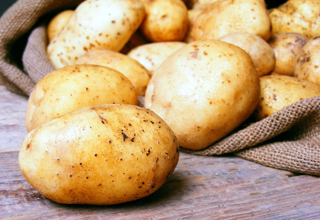 potato_81453376
