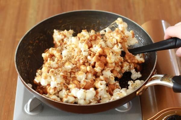 th_Popcorn2